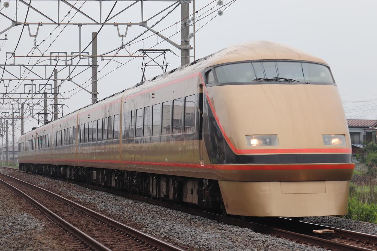 f:id:daihida:20210606175153j:plain
