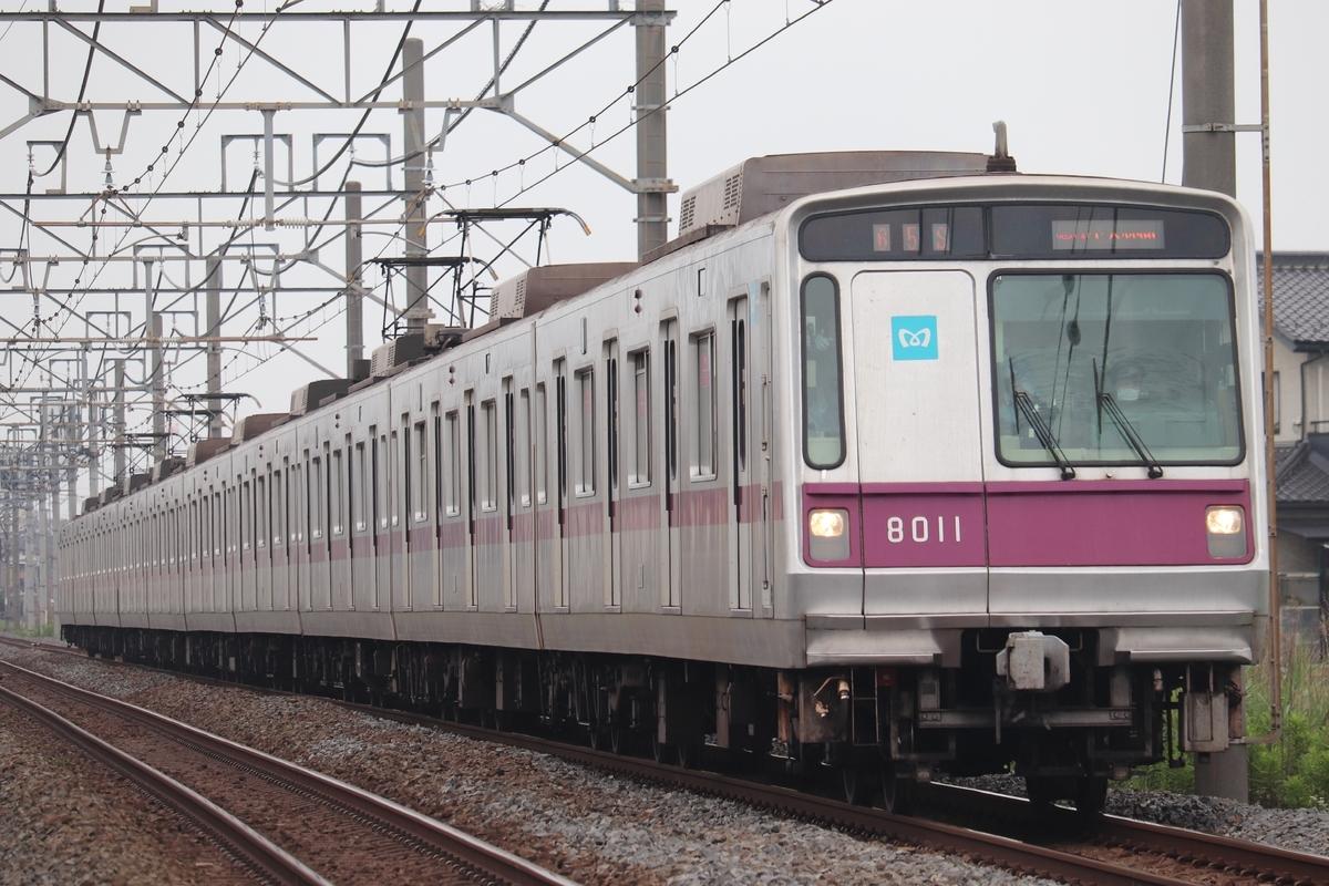 f:id:daihida:20210606175636j:plain