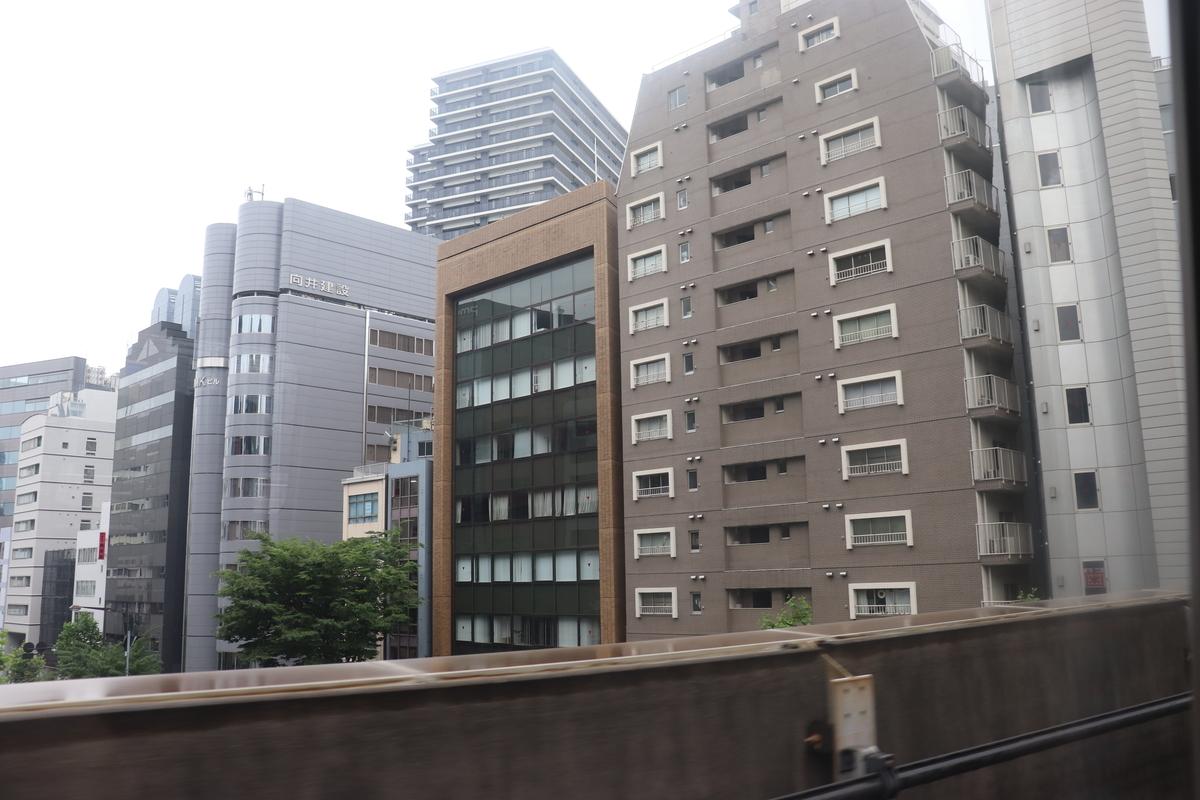 f:id:daihida:20210606184752j:plain
