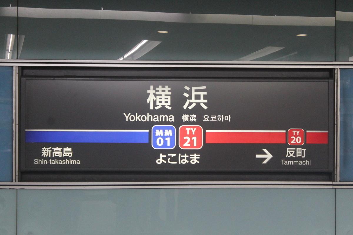 f:id:daihida:20210613111521j:plain