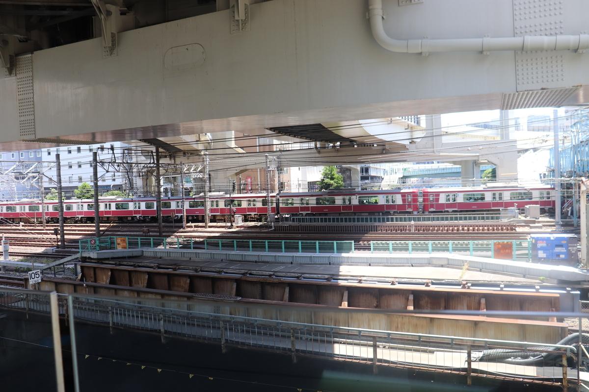 f:id:daihida:20210613111754j:plain
