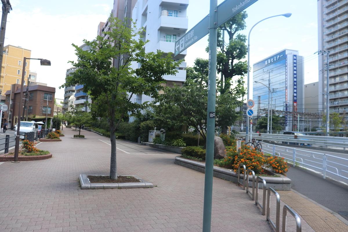 f:id:daihida:20210613111843j:plain