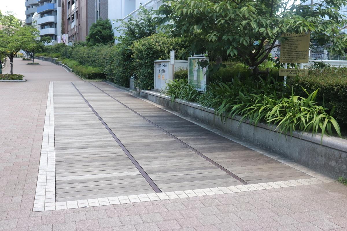 f:id:daihida:20210613112007j:plain
