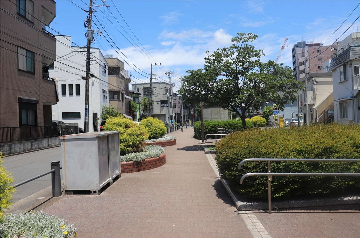 f:id:daihida:20210613113617j:plain