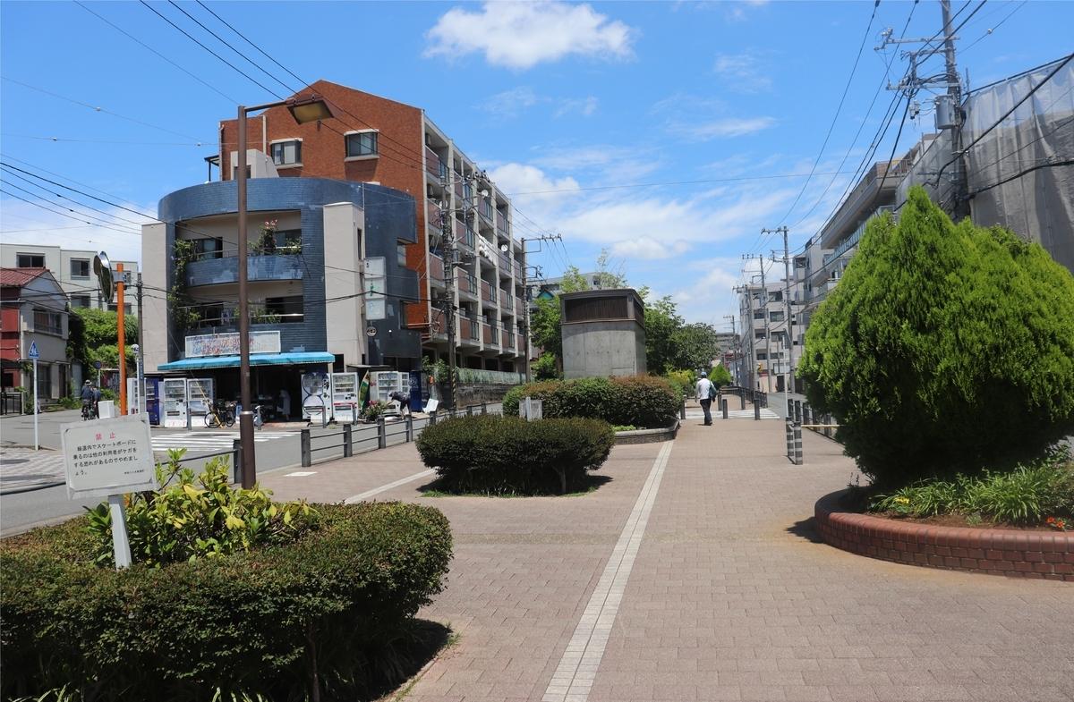 f:id:daihida:20210613113835j:plain