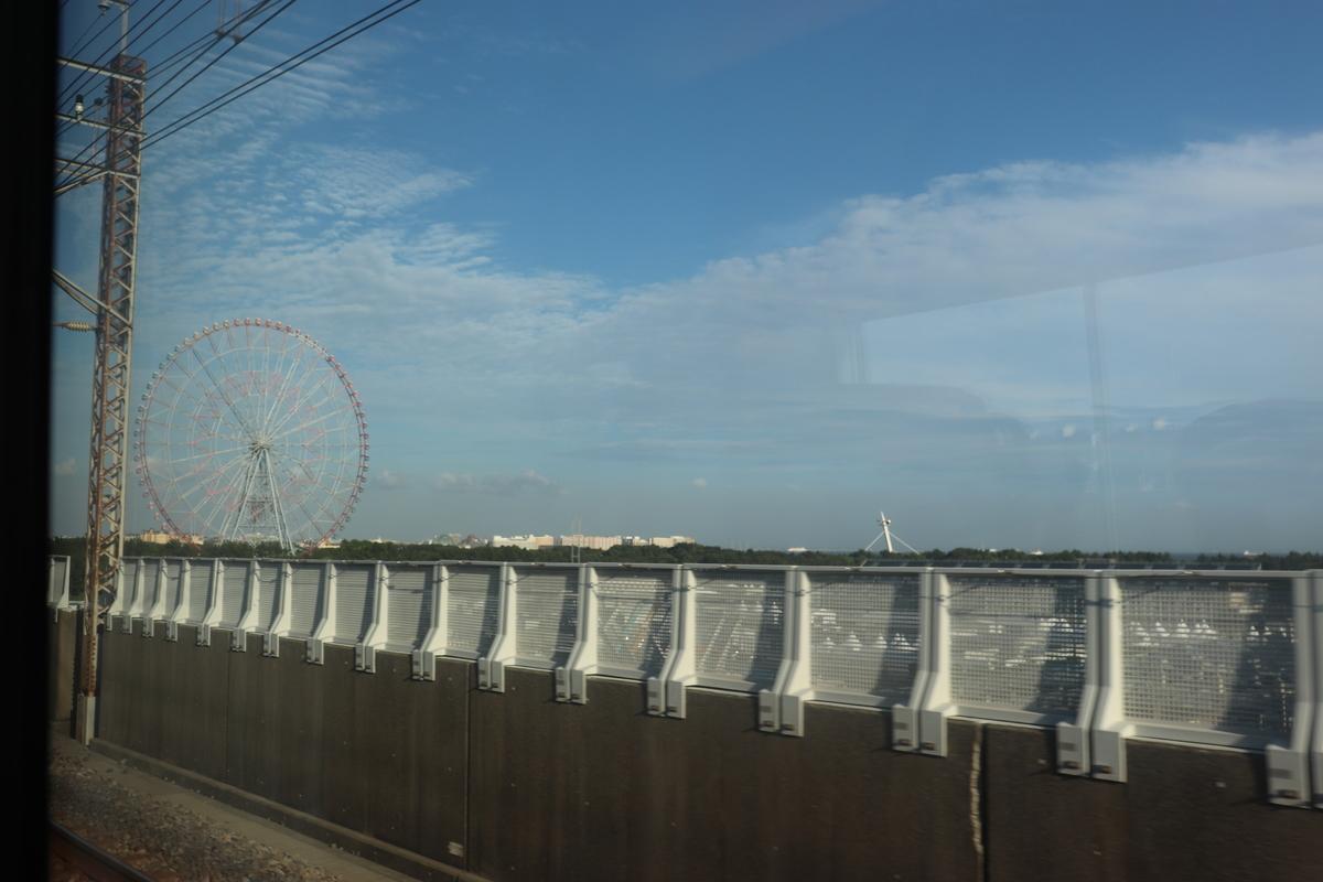 f:id:daihida:20210613204724j:plain