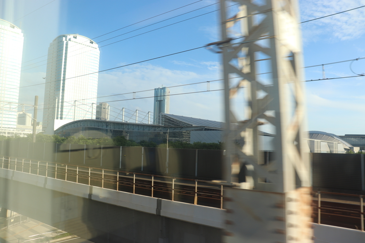 f:id:daihida:20210613205621j:plain