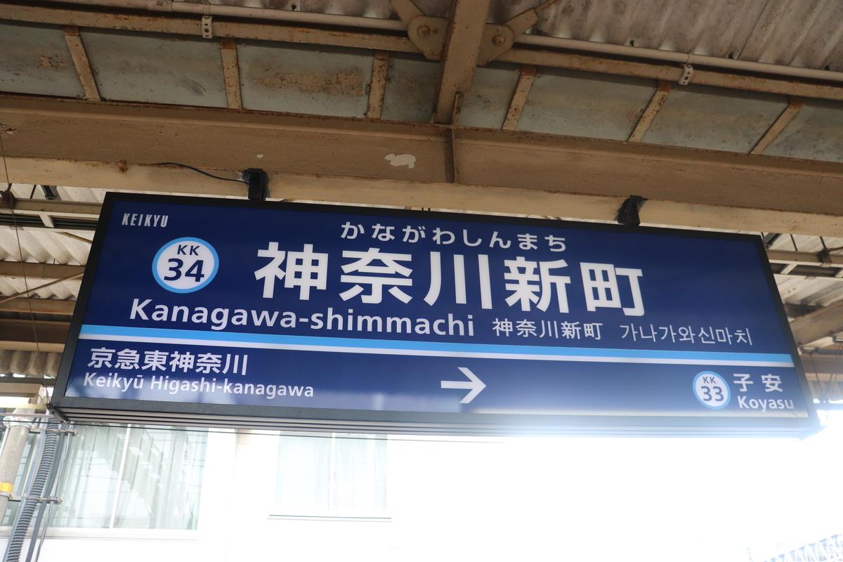 f:id:daihida:20210704225930j:plain