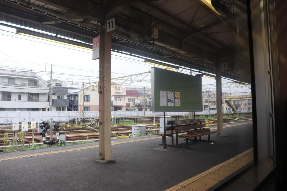 f:id:daihida:20210704230037j:plain