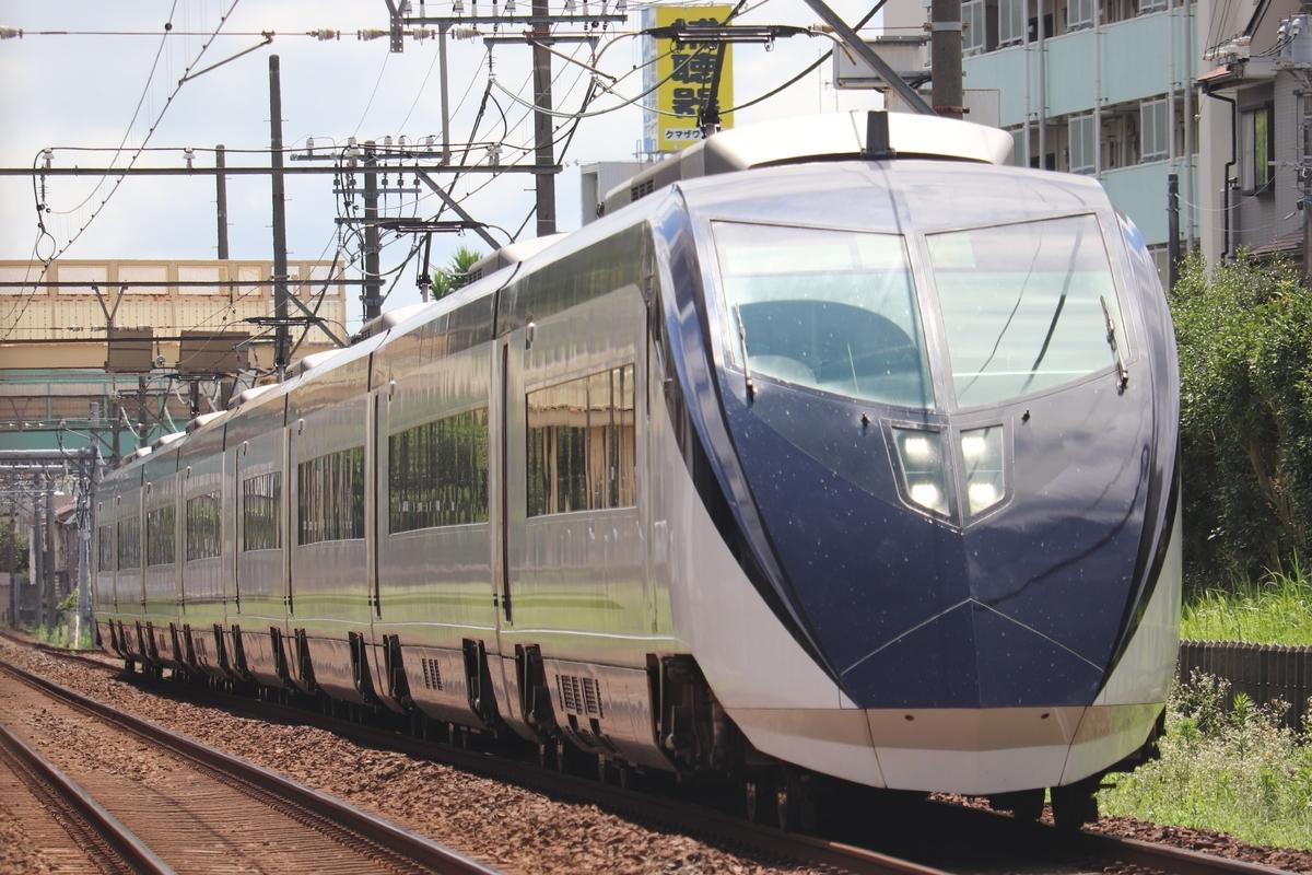 f:id:daihida:20210717122254j:plain