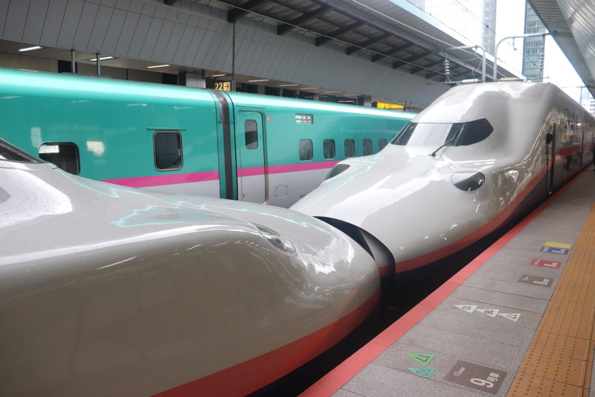 f:id:daihida:20210724221420j:plain