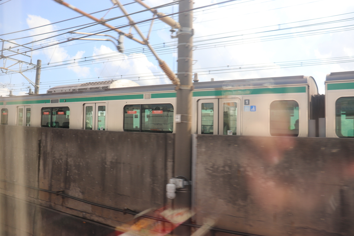 f:id:daihida:20210724224324j:plain