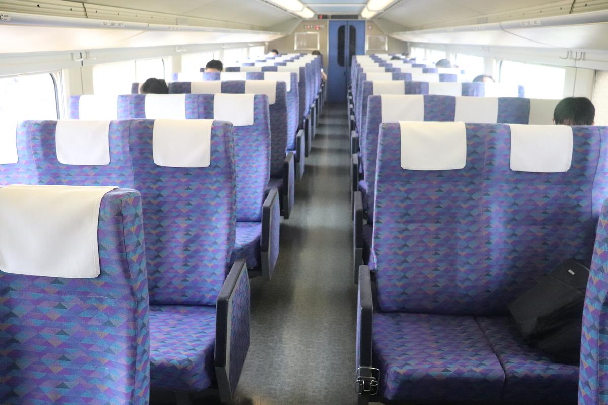 f:id:daihida:20210724231513j:plain