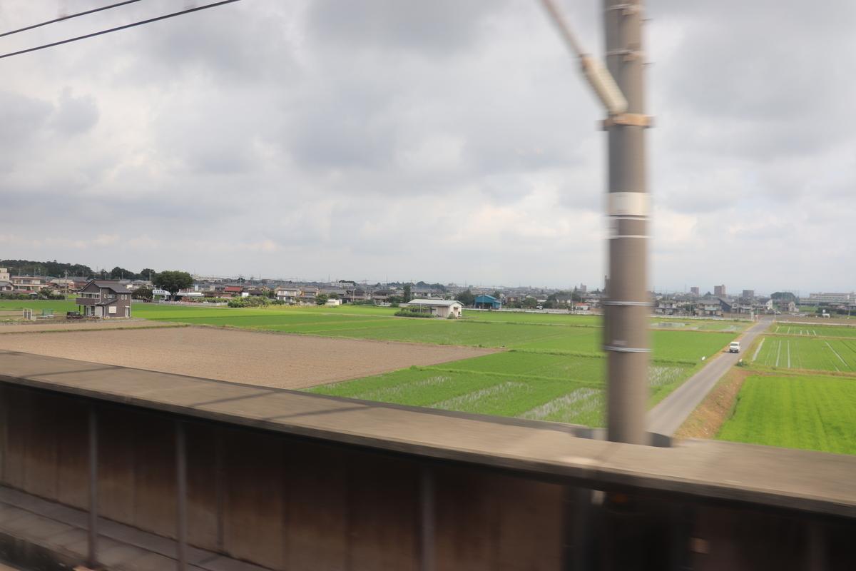 f:id:daihida:20210724231916j:plain