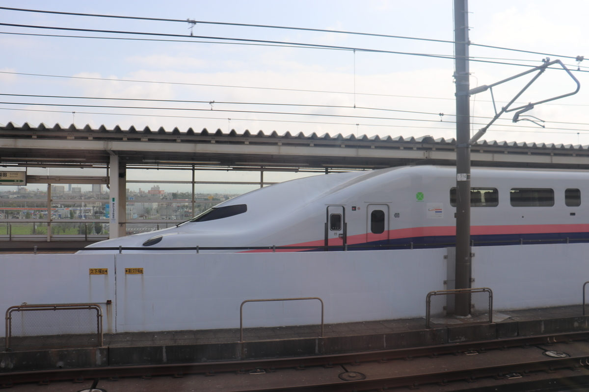 f:id:daihida:20210724232315j:plain