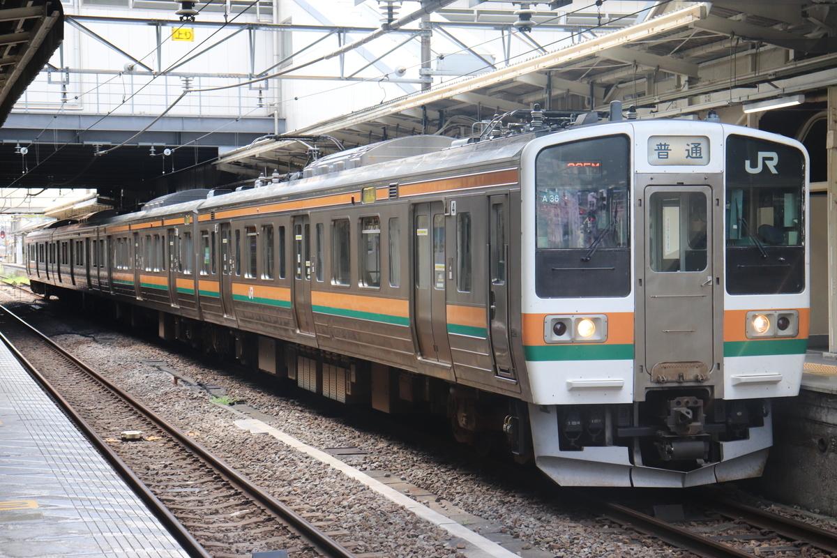 f:id:daihida:20210725105156j:plain