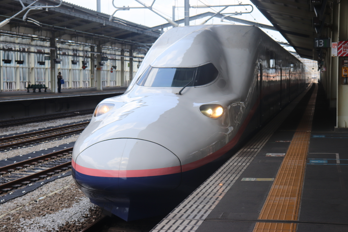 f:id:daihida:20210725113007j:plain