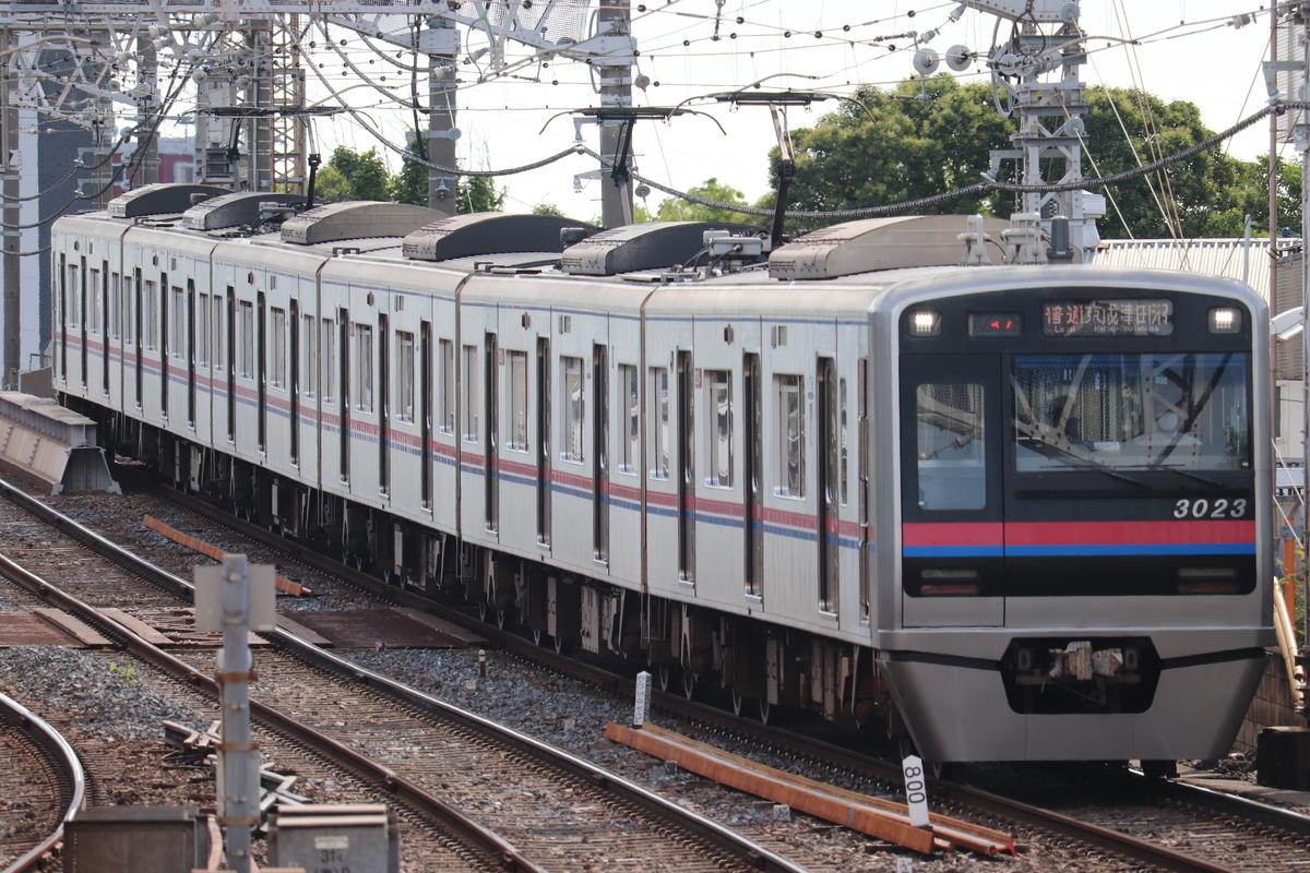 f:id:daihida:20210725150323j:plain