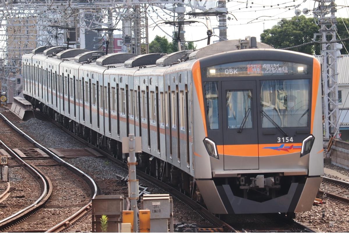 f:id:daihida:20210725151219j:plain