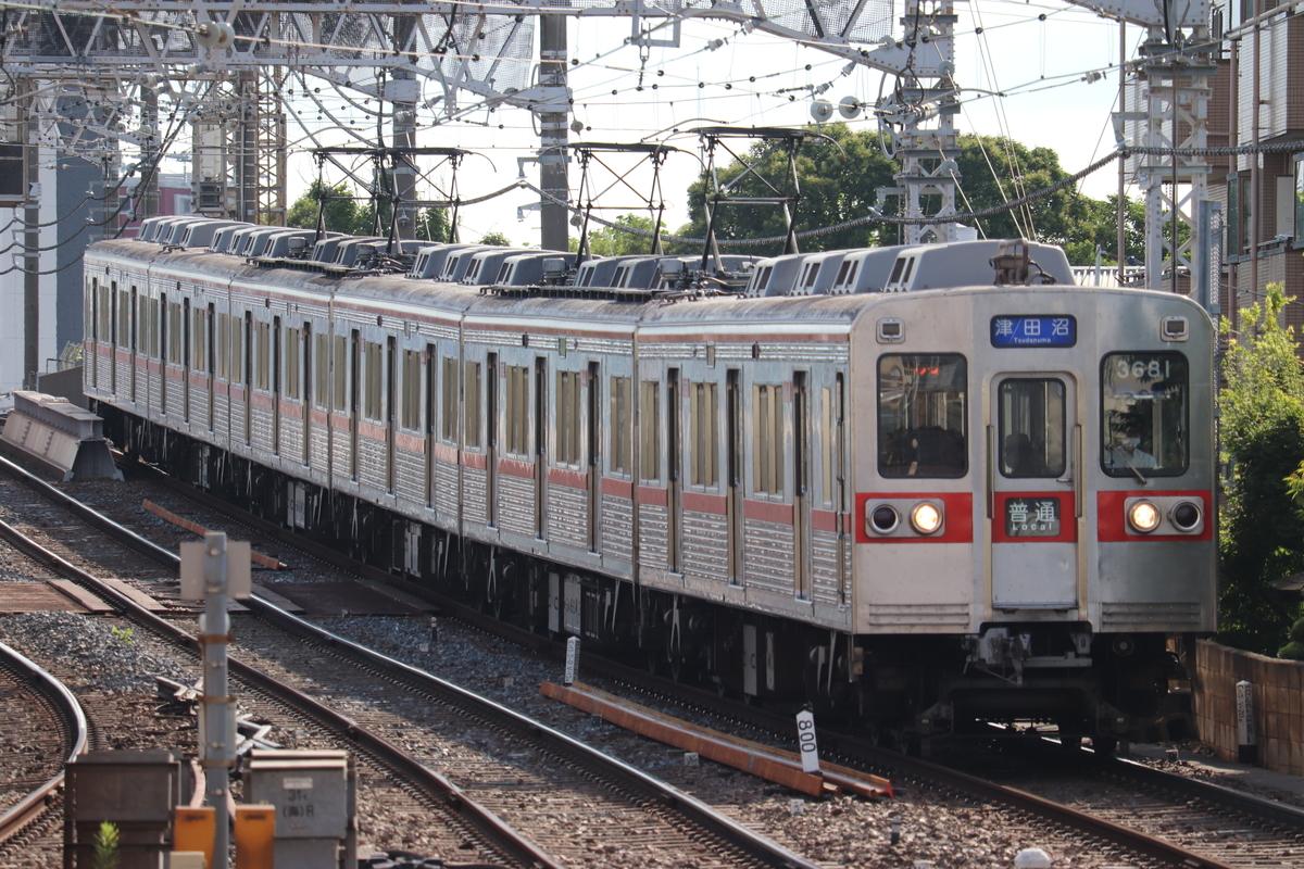 f:id:daihida:20210725151719j:plain