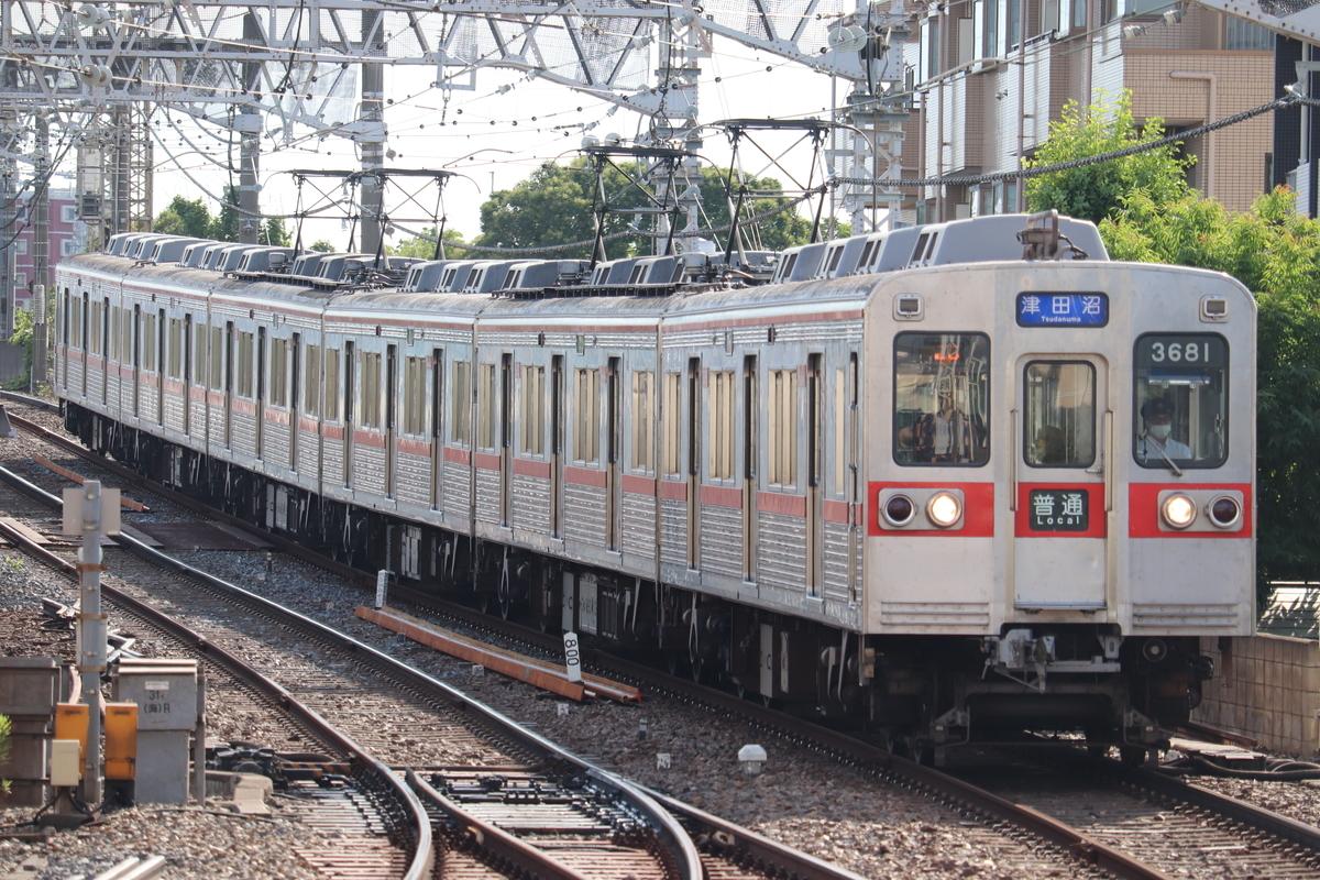 f:id:daihida:20210725151933j:plain