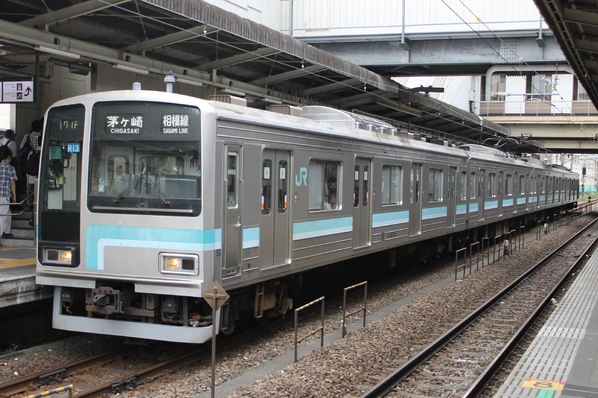 f:id:daihida:20210828212924j:plain