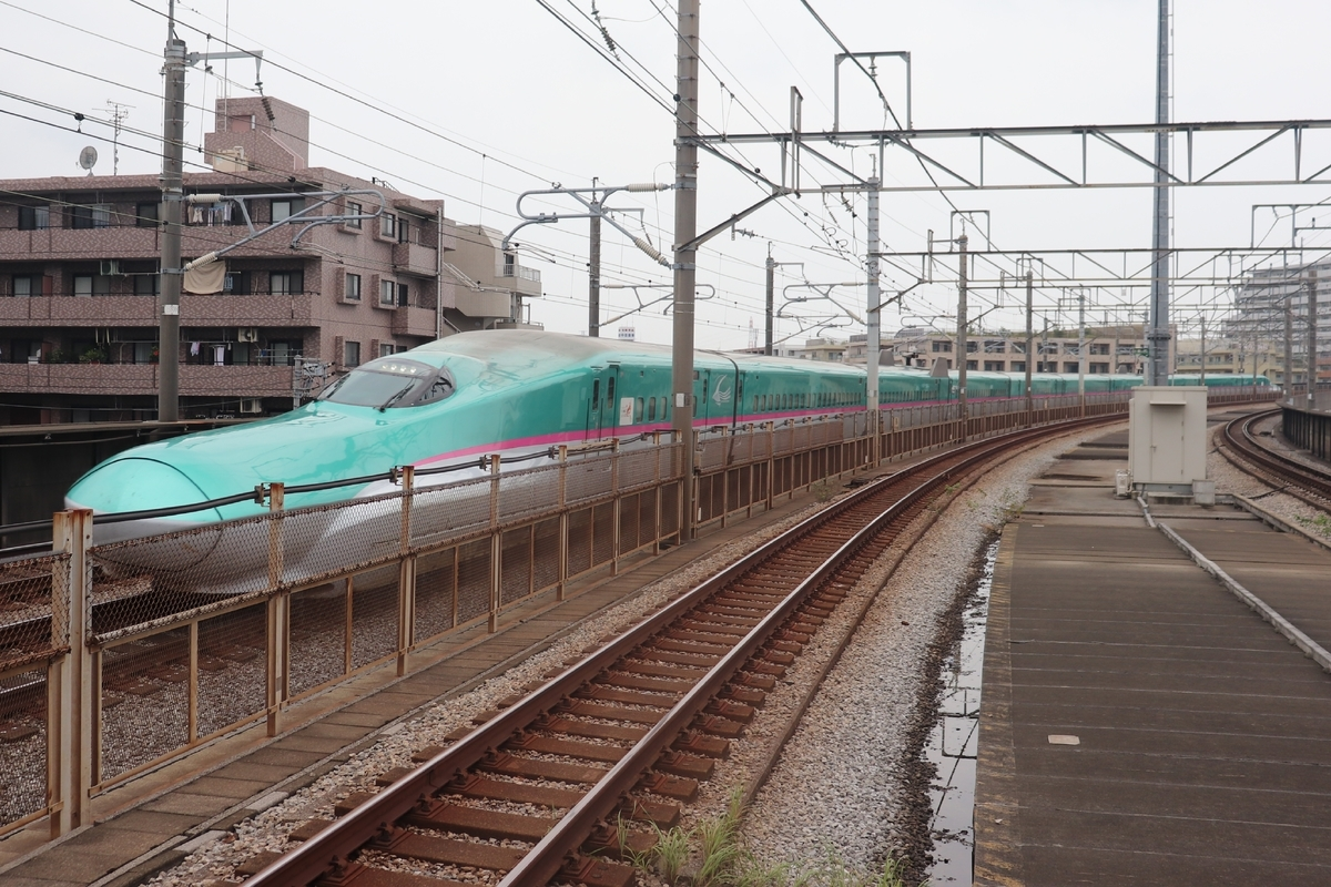 f:id:daihida:20210912160244j:plain