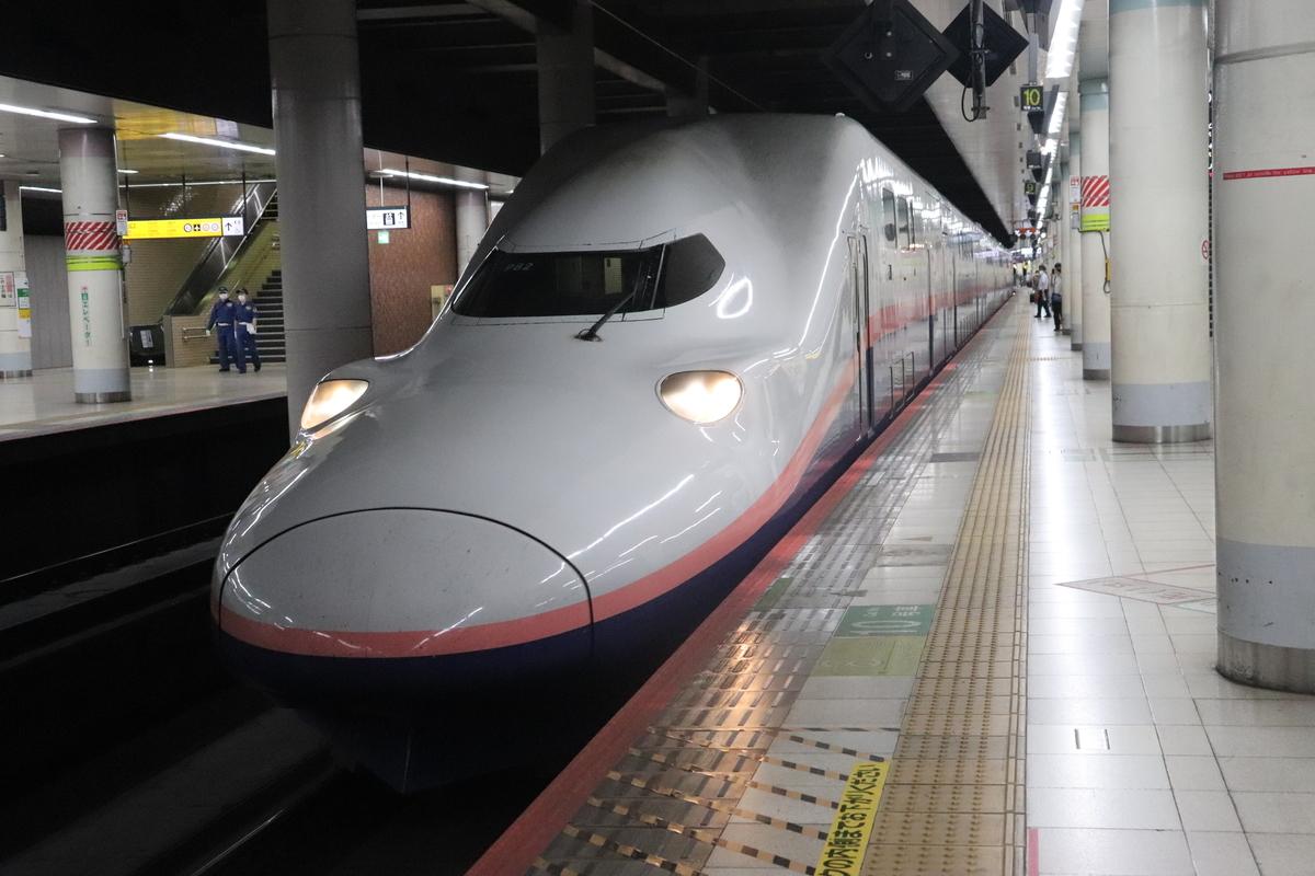 f:id:daihida:20210912160855j:plain