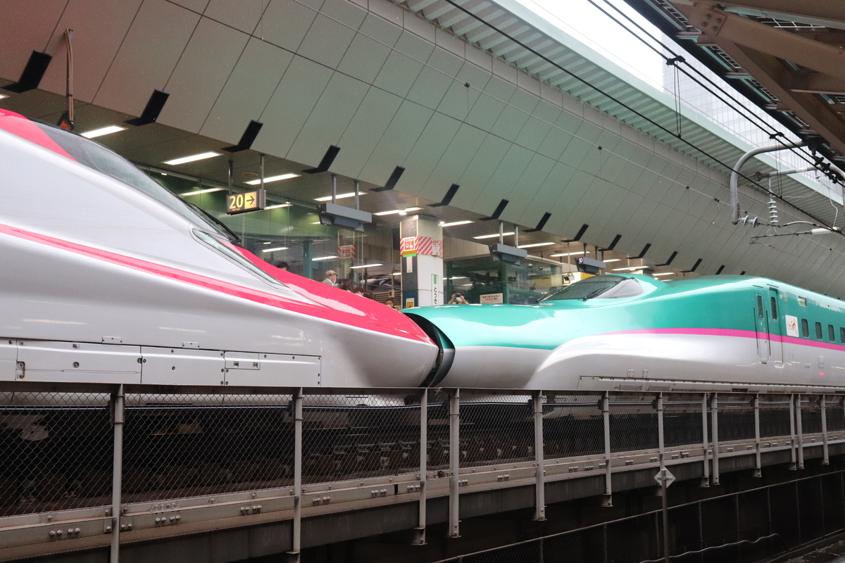 f:id:daihida:20210918194357j:plain
