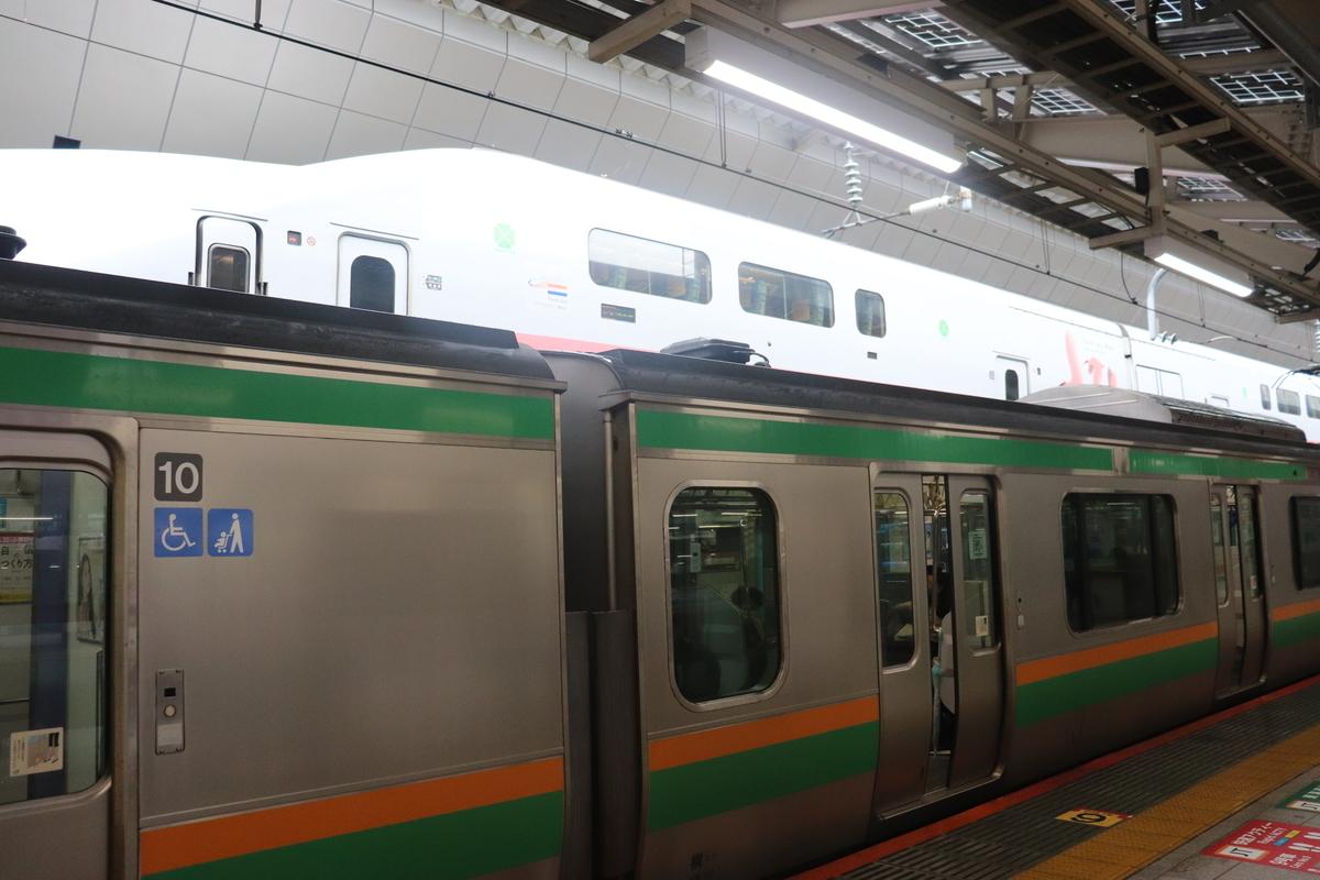 f:id:daihida:20210918195104j:plain