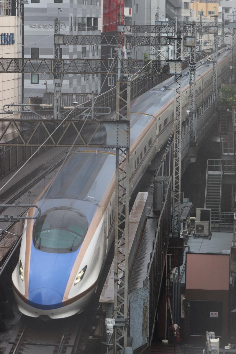 f:id:daihida:20210918195950j:plain