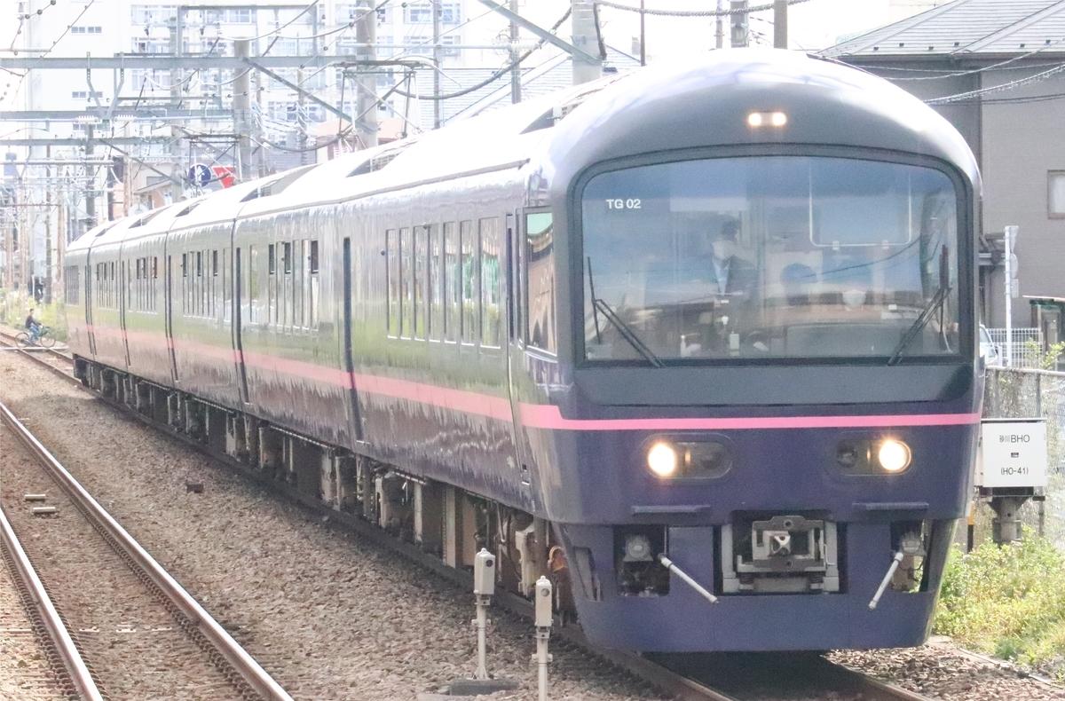 f:id:daihida:20211002213248j:plain
