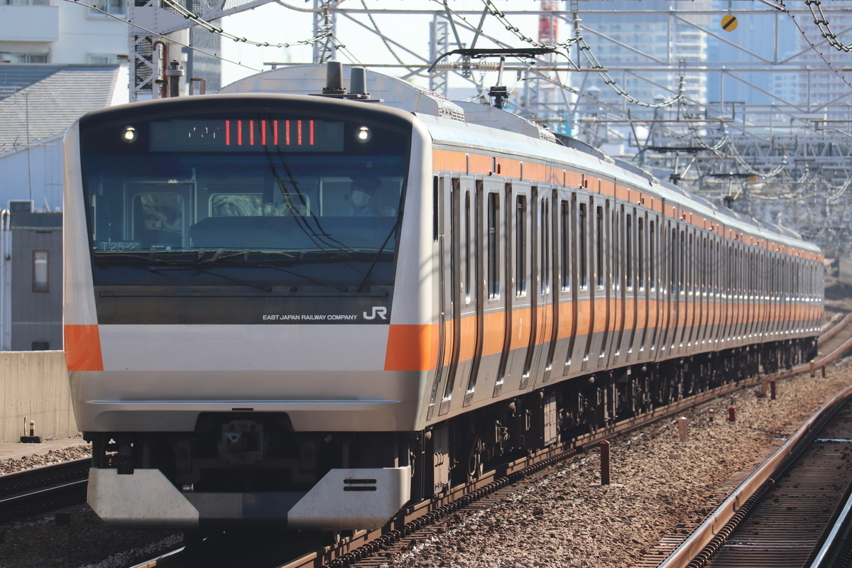 f:id:daihida:20211002214136j:plain