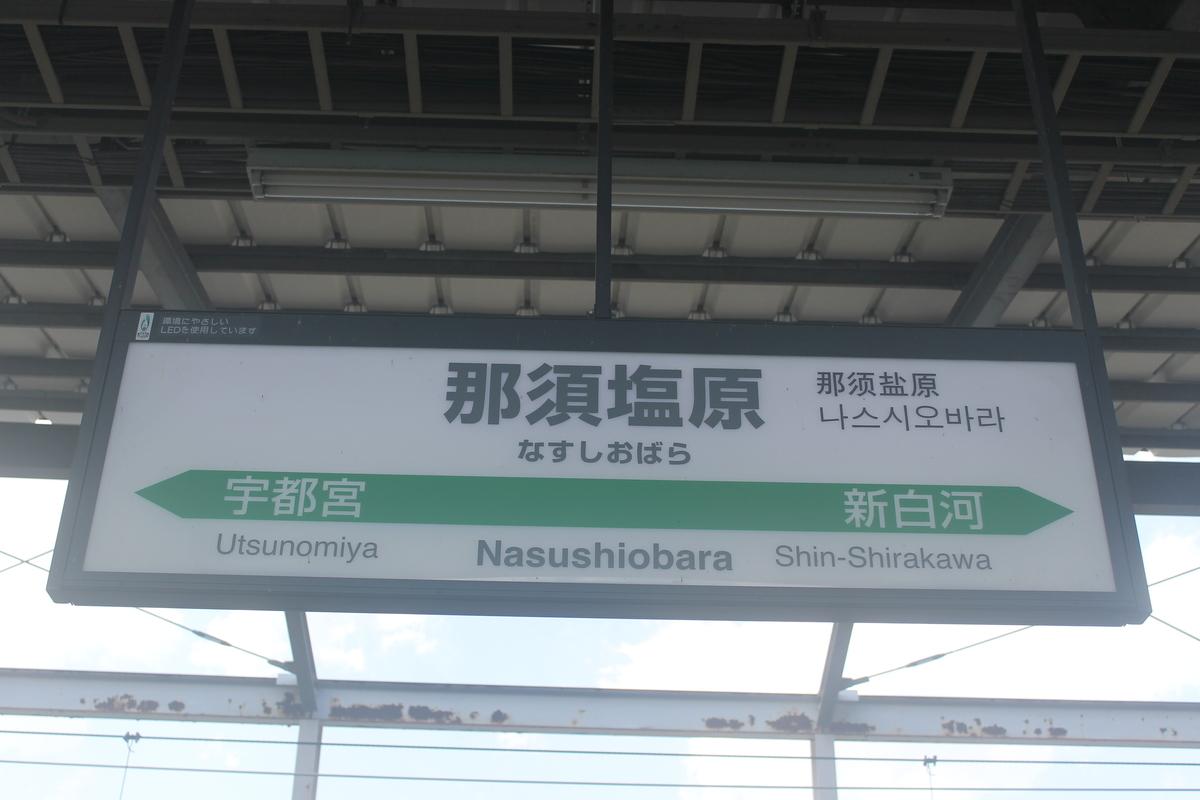 f:id:daihida:20211009225457j:plain