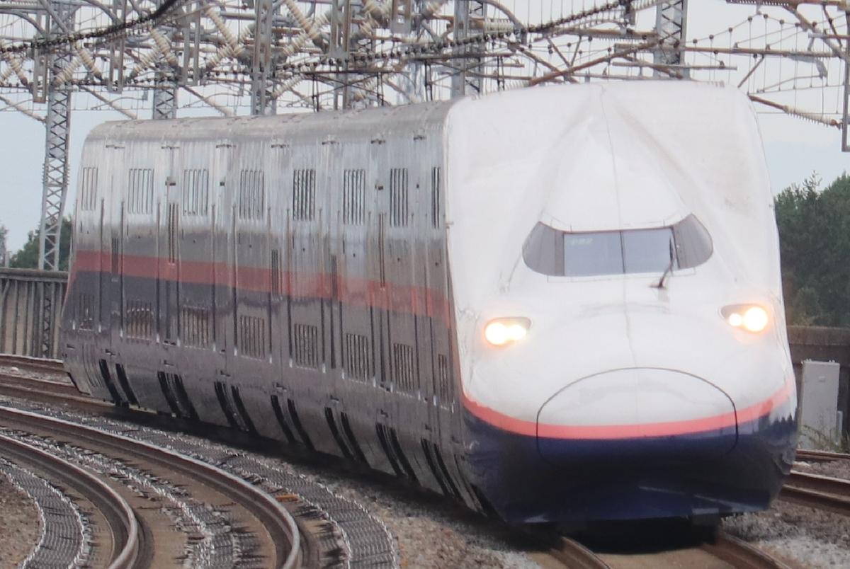 f:id:daihida:20211009230543j:plain