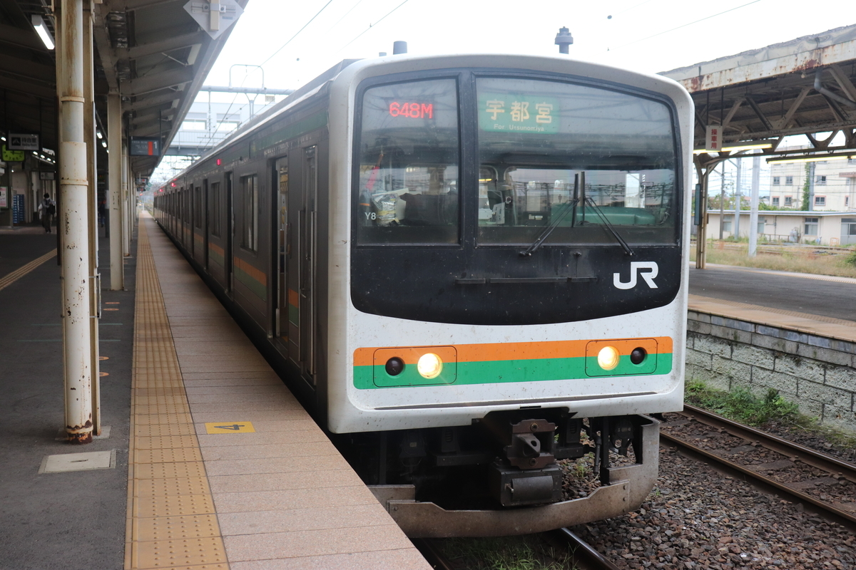 f:id:daihida:20211010171531j:plain