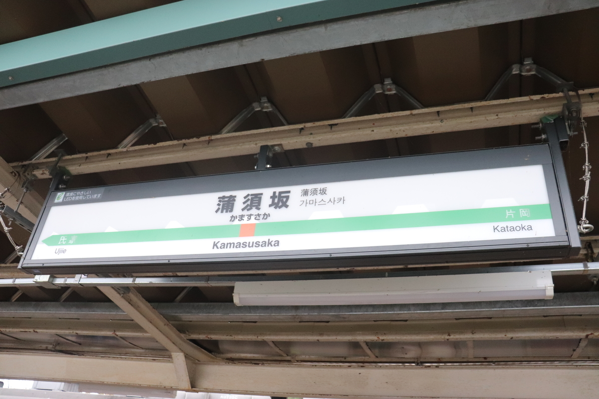 f:id:daihida:20211010172338j:plain