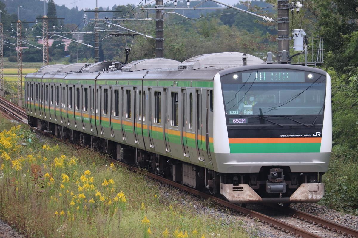 f:id:daihida:20211010172820j:plain