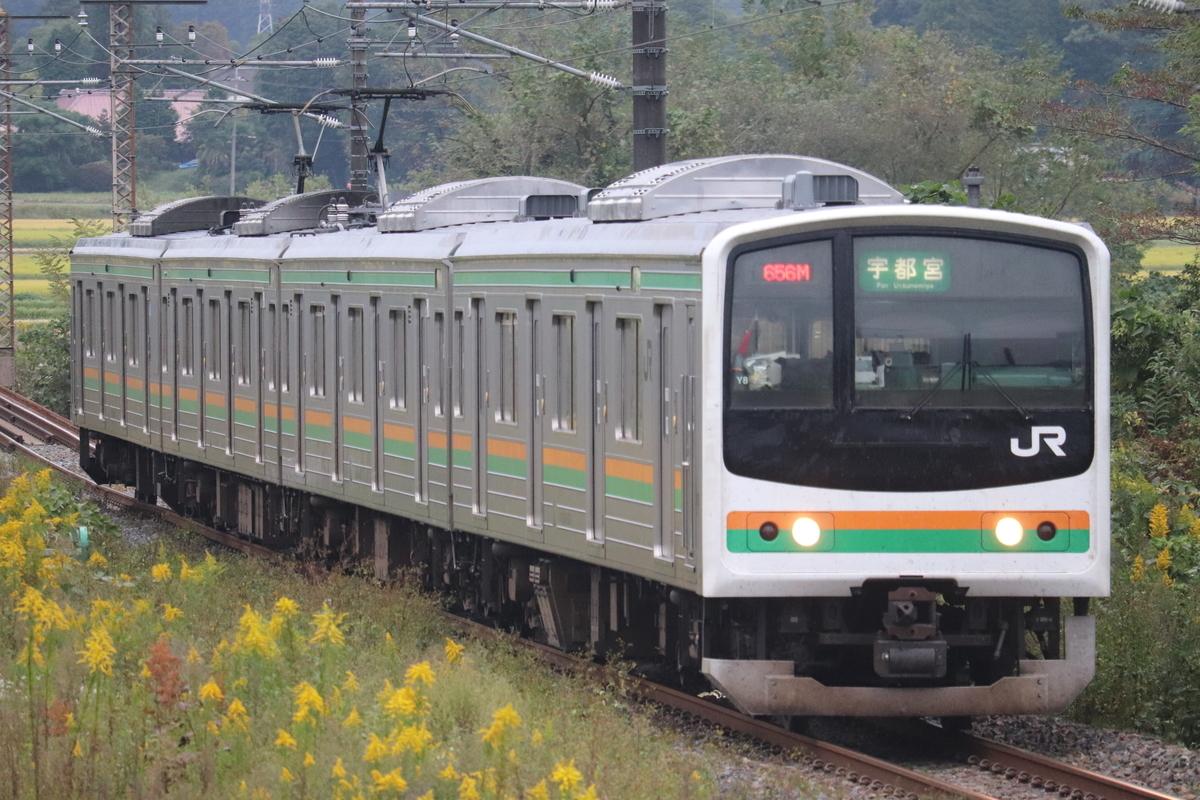 f:id:daihida:20211010173050j:plain