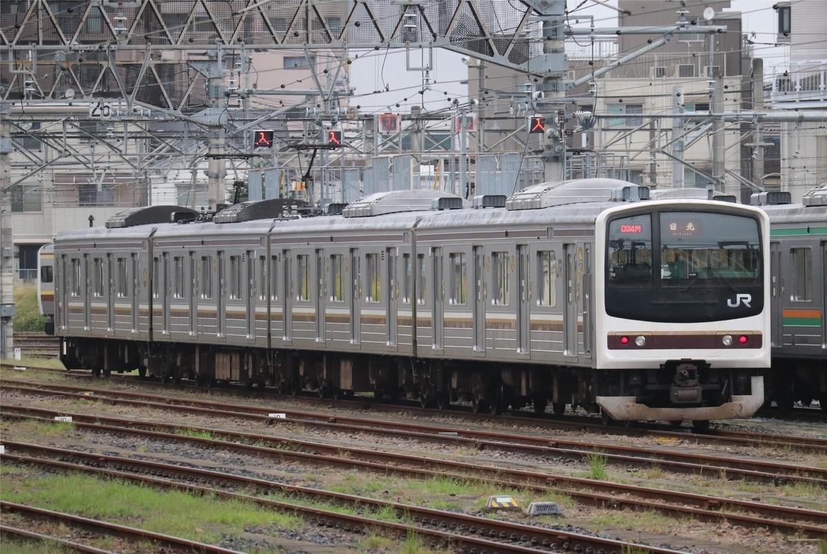 f:id:daihida:20211010173355j:plain