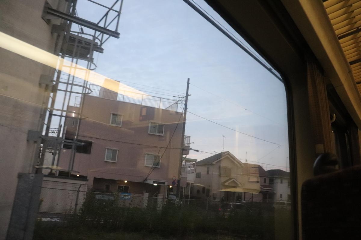 f:id:daihida:20211010175741j:plain