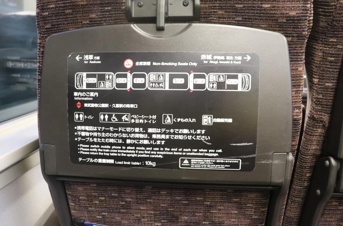 f:id:daihida:20211010175911j:plain