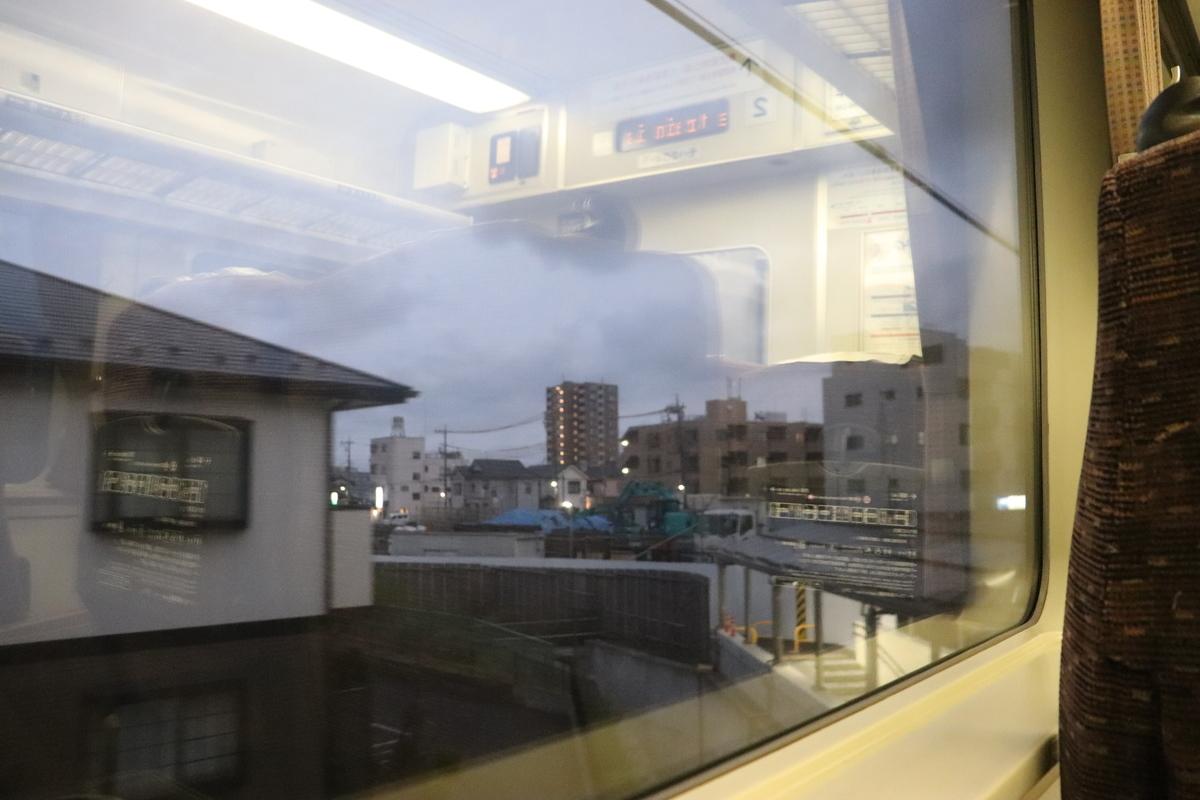 f:id:daihida:20211010183002j:plain