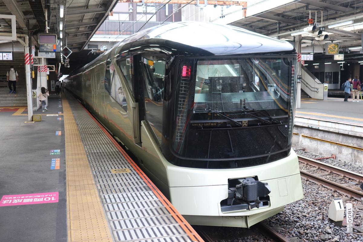 f:id:daihida:20211016171122j:plain
