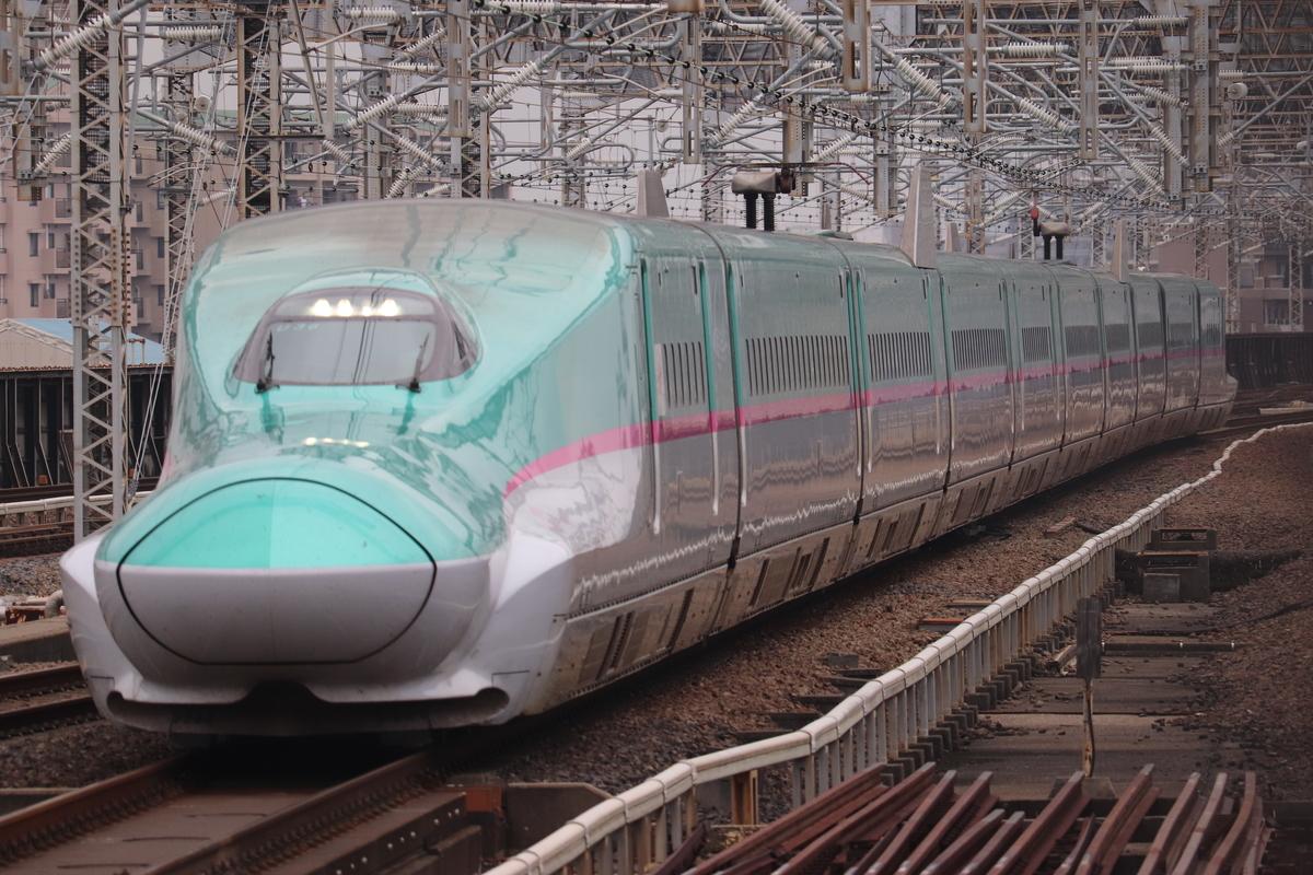 f:id:daihida:20211016180242j:plain