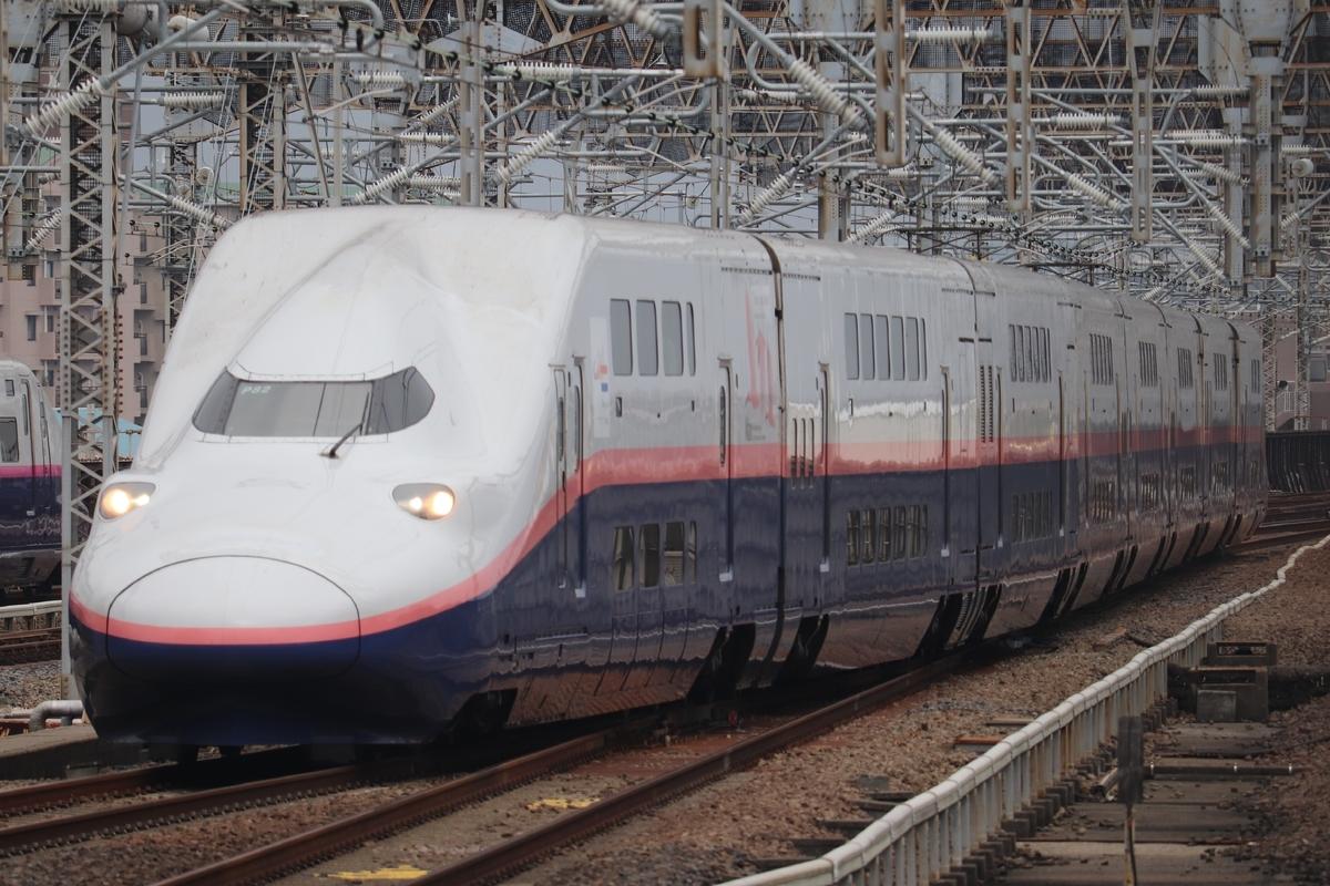 f:id:daihida:20211016180345j:plain