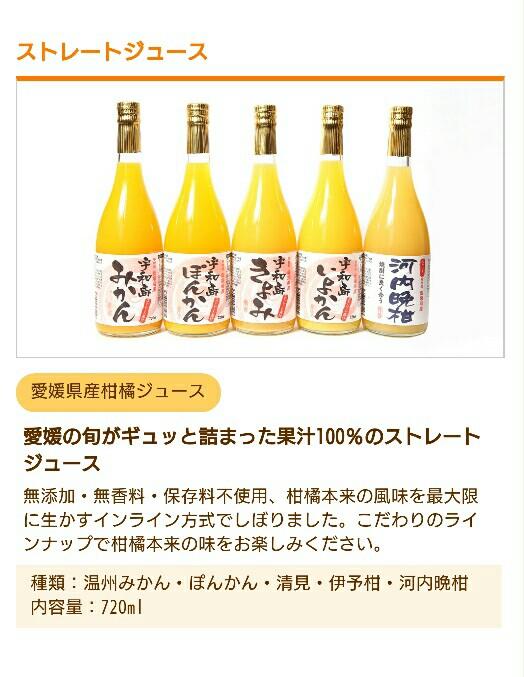 f:id:daihuku_inu:20170224051247j:plain