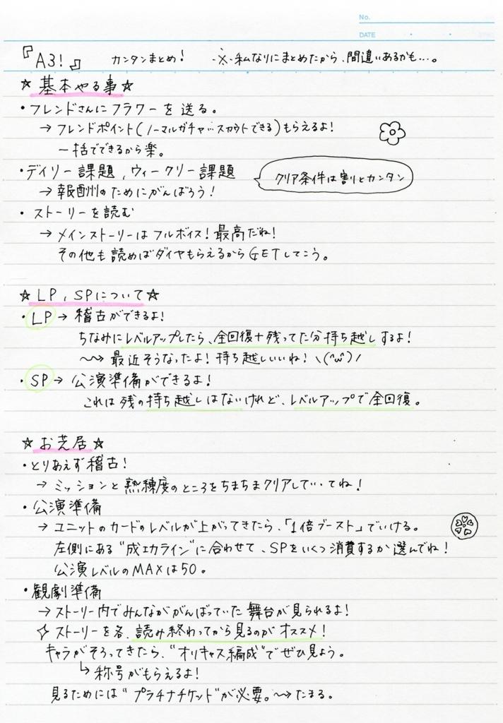 f:id:daihuku_inu:20170603042815j:plain