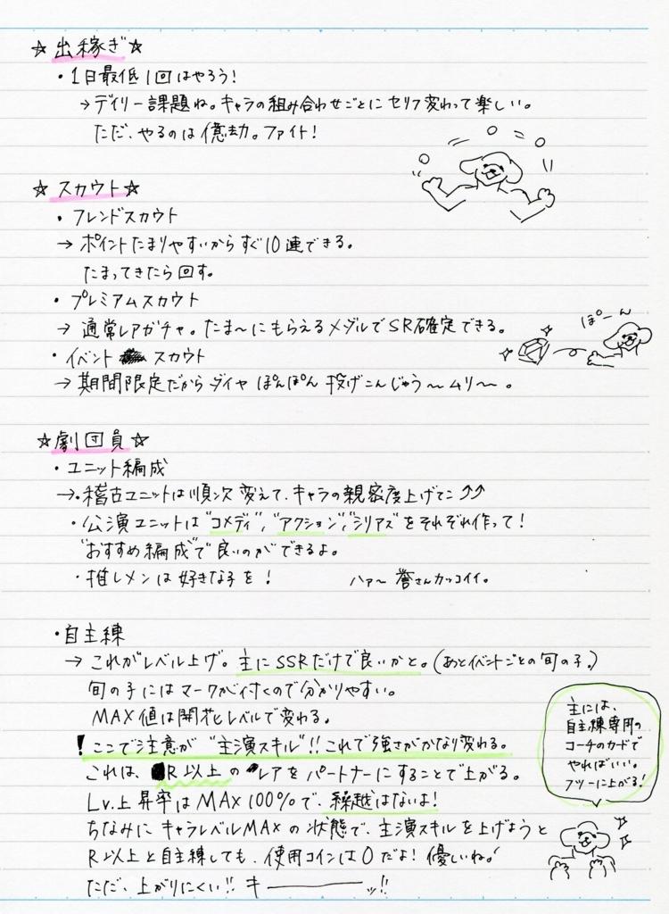f:id:daihuku_inu:20170603042822j:plain