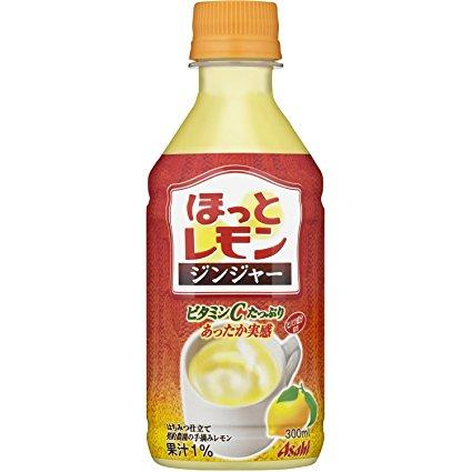f:id:daihuku_inu:20170717165909j:plain